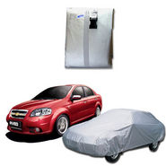 Chevrolet Aveo Car Body Cover