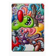 Snooky Digital Print Hard Back Case Cover For Apple iPad Mini 23827 - multicolour