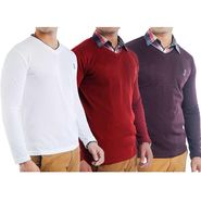 Pack of 3 Full Sleeves Sweaters For Men_Srifs10