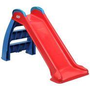 Kids My Folding Slider