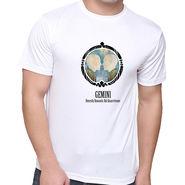 Oh Fish Graphic Printed Tshirt_Dgems