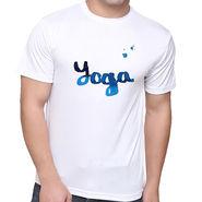 Oh Fish Graphic Printed Tshirt_Dwtclygs