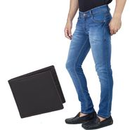 Stylox Jeans With Wallet_Dnwlt2016