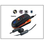 Spy Bluetooth Camera Code 057