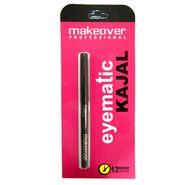 Makeover Professional EyeMatic Kajal