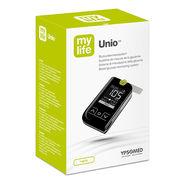 Mylife Unio Blood Glucose Monitoring System
