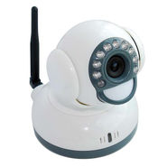 Vizio Indoor HD 720P Wireless Security Device Camera