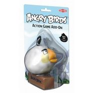 Tactic Angry Birds Add On White Bird - 6416739405162