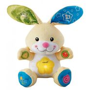 Vtech Day & Night Cuddle Bunny