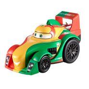 Mattel Disney Pixar Cars Rev Ups BBN77