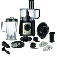 Bajaj Majesty Fx9 Food Processor.