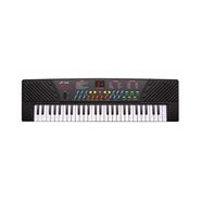 54 Keys Music Keyboard Instrument