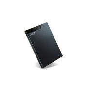 Acer External 320 GB Hard Disk Drive