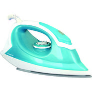 Crompton HD Dry Iron_ACGEI-HD