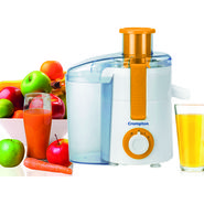 Crompton Juice Extractor CG-JES3O-I_ACGJE-JES30-I