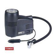 Coido 2116  Air Compressor-AF6521