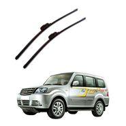 AutoStark Frameless Wiper Blades For Tata Sumo Grand (D)20