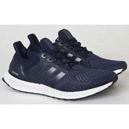 Adidas Ultra Boost Mesh Sports Shoes -os01