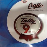 Agile Learn Tally In 9 Hrs