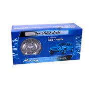 Set of 2 Pcs Annexe Fog Light Lamp For Ford Figo