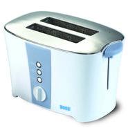 Boss Gold Pop Up Toaster_B503