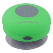 Ambrane Portable Bluetooth Speaker BT 3000 - Green