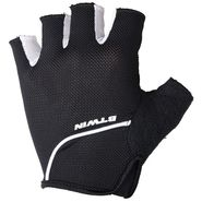 Btwin Cycling Gloves 500 - XXL