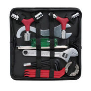 Btwin Tool Kit11 Tools