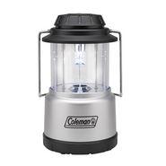 Coleman 4D LED Packaway Lantern