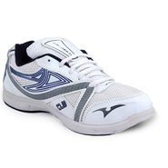 Columbus  Sports Shoes White -G01