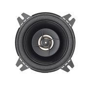 Combo of JBL 4 inch Speakers