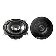 Combo of Pioneer 4 inch Speakers