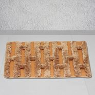 Storyathome Door or Bath Mat-DN1401