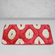 Storyathome Door or Bath Mat-DN1403