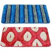 Story @ Home Set Of 2 Doormat-DN1403-DN1404