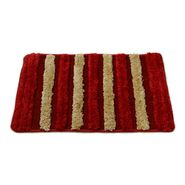 Storyathome Door or Bath Mat-DN1408