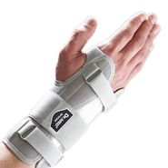 Wrist Splint Right DR-W012R