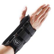 Wrist Splint Standard Right_DR-W021R