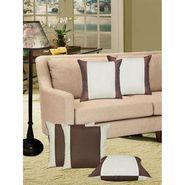 Set of 5 Dekor World Design Cushion Cover-DWCC-12-72