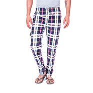 Delhi Seven Poly Cotton Track Pant_D7-TP-2