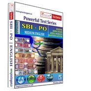 Practice Guru SBI PO  - FP-88