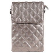 Tamirha Beautiful Silver Shade Sling Bag -Hb16907Cp