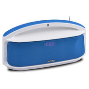 Intex Bluetooth Speaker BT Rock