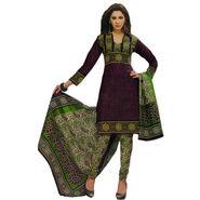 Deals - Upto 80% OFF on Women's dress material