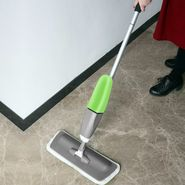 Kawachi Spray Mop