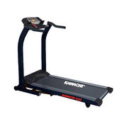 Kamachi Motorized Treadmill Jogger-100
