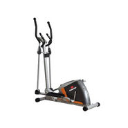Kamachi Dual Action Magnetic Elliptical Cross Trainer with Hand Pulse