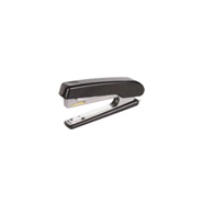 Kangaro Stapler HD-10EX/ HS-E10- Pack of 3