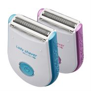 Womens Rechargeable Shaver