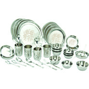 PNB (Everwel) 36 Pcs Dinner Set